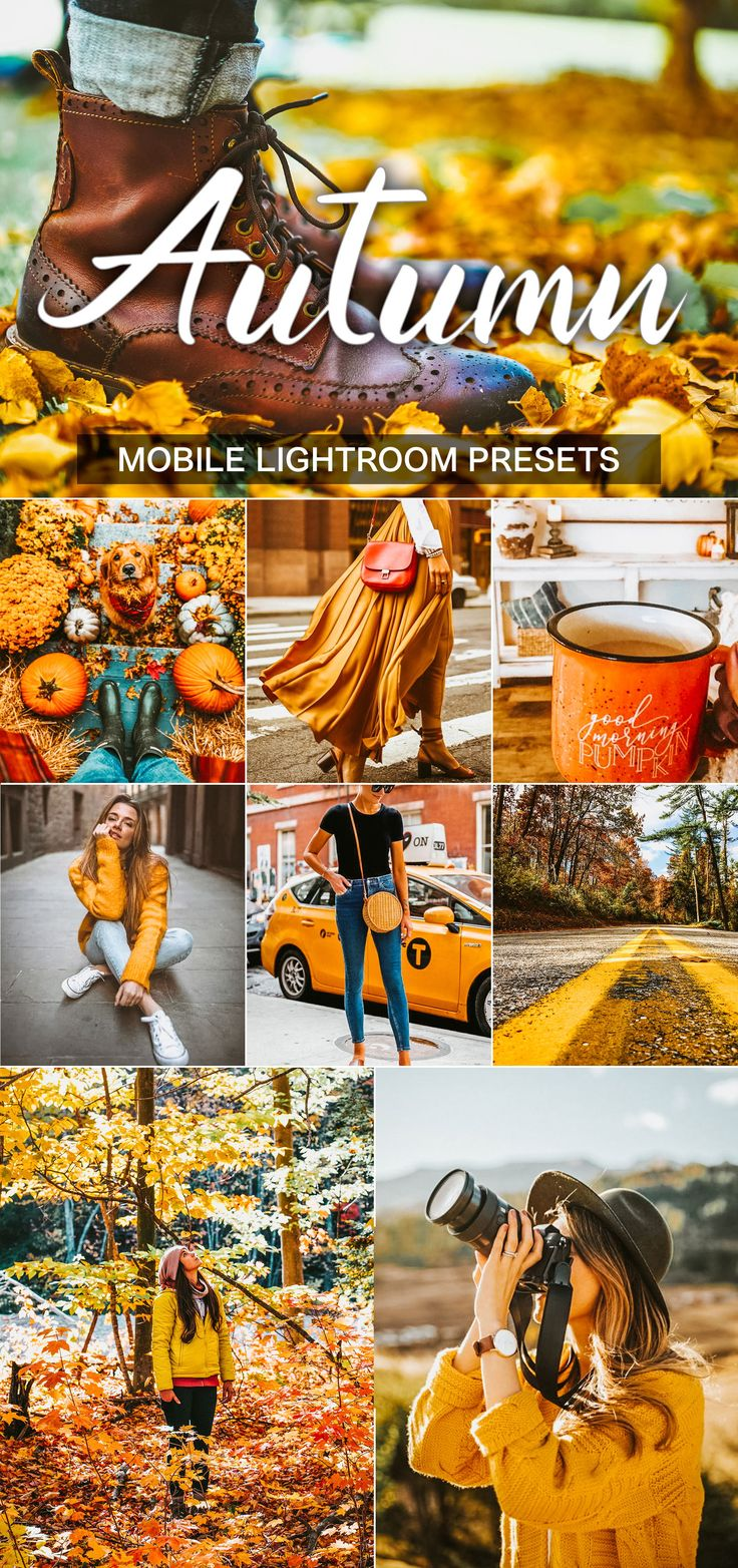 how to install lightroom presets android
