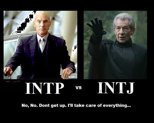 Intj-dating-entp