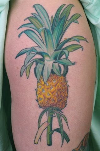 297 best watercolor tattoos images on pinterest drawings for Garden of eden tattoo designs