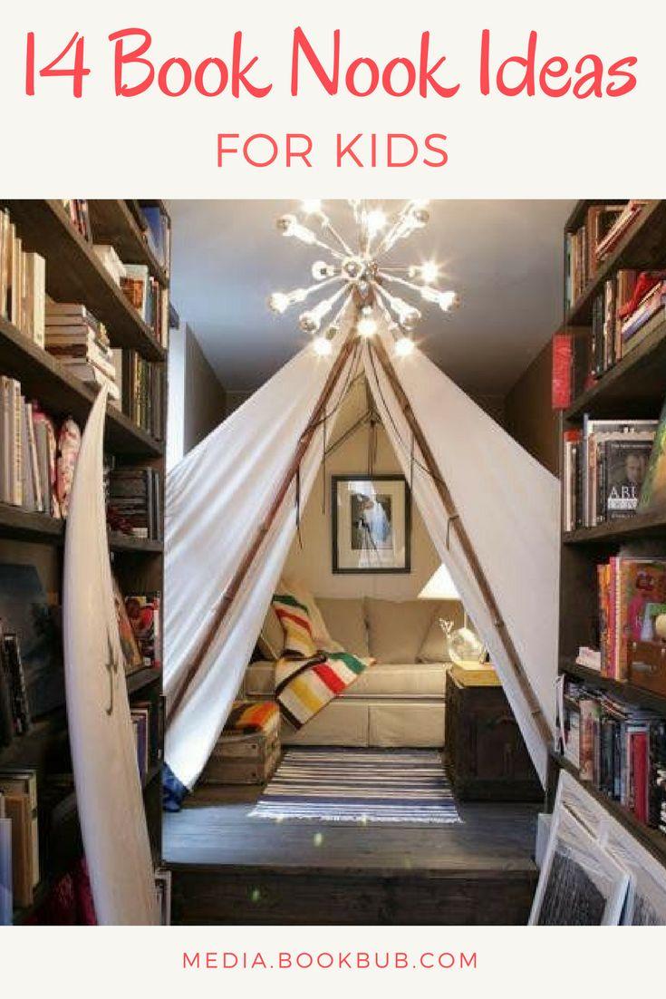 Pin Up Girl Home Wallpaper 367 Best Cozy Reading Nooks Images On Pinterest Bedroom