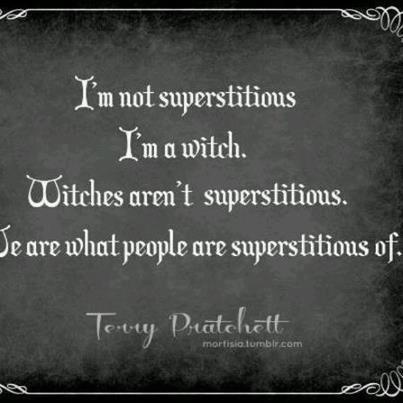 Terry Pratchett the best most awesome author to ever grace this dimension!