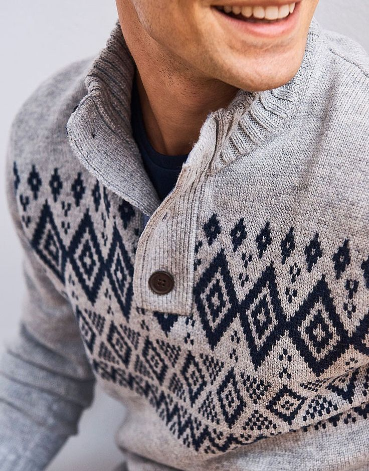 526 best Menswear images on Pinterest | For him, Menswear and Seasons