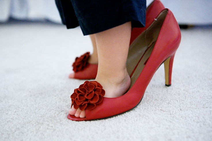 70 best images about Big Shoes To Fill on Pinterest | Too ...