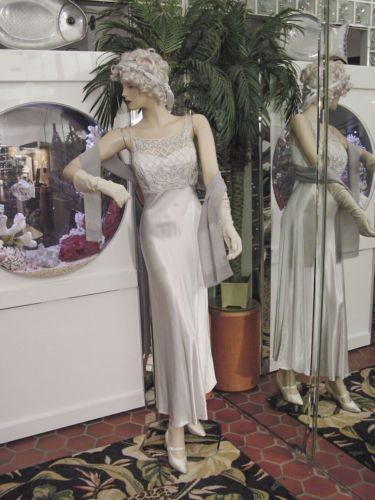 43 Best 1920 U0026 39 S Fashion Images On Pinterest