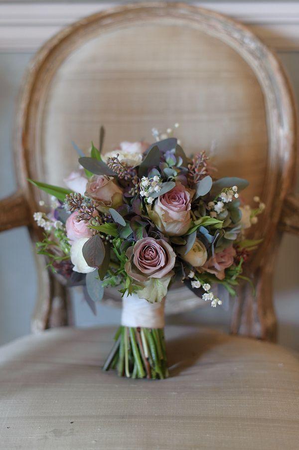 Reem Acra Elegance und Black Tie Glamour im Babington House | Liebe mein Kleid®… – Hochzeit