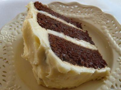 Waldorf Astoria Red Velvet Cake Recipe With Beets