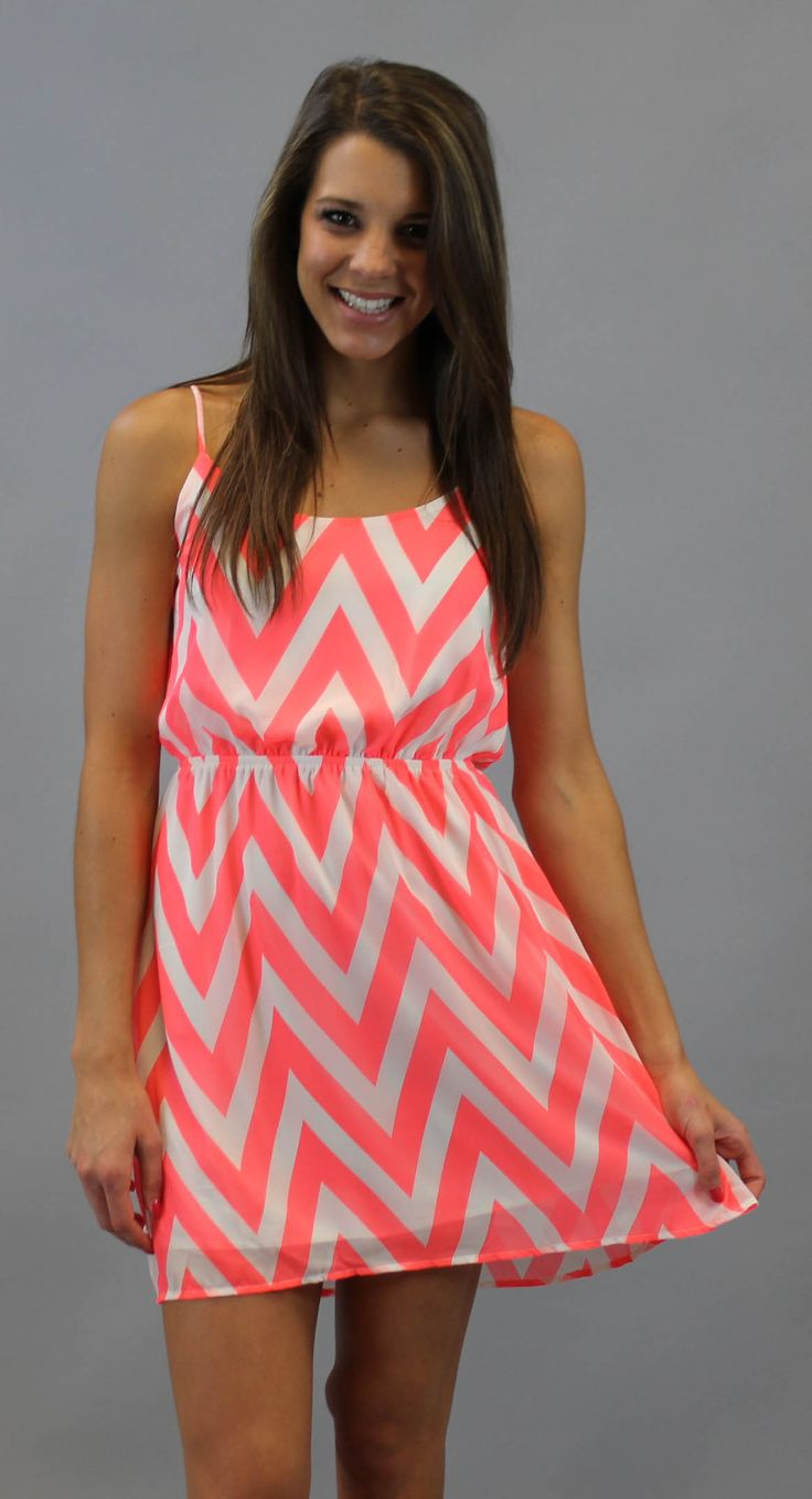 This website and tons of cute clothes and jewelry for a reasonable price.