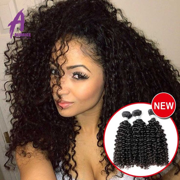 7A Unprocessed Tissage Bresilienne ᐂ Afro Kinky Curly Virgin ≧ Hair Mink Brazilian Virgin Hair Weave Bundles Human Hair Extensions  7A Unprocessed Tissage Bresilienne Afro Kinky Curly Virgin Hair Mink Brazilian Virgin Hair Weave Bundles Human Hair Extensions