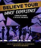 Believe Tour Dance Experience [Blu-Ray Disc], 26683850