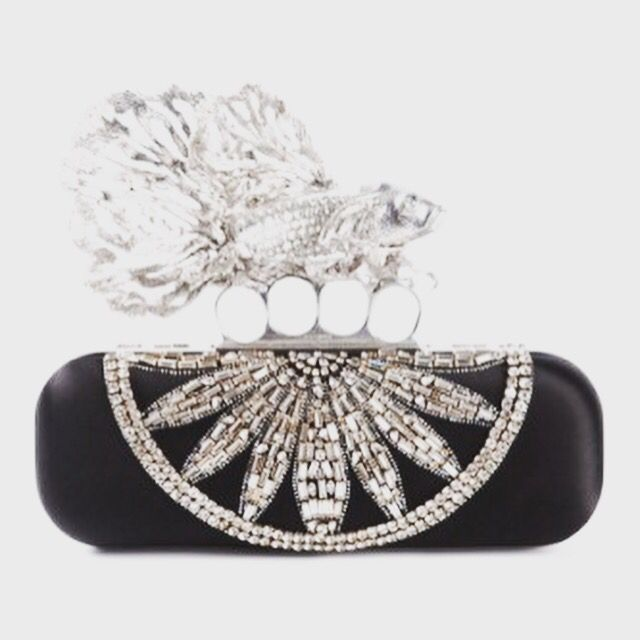 Oggi Federica Gatto parla di Borse e della passione che molte donne hanno verso questi indispensabili accessori... Solo su www.experiencelife.it #fashion #style #stylish #love #TagsForLikes.com #me #cute #photooftheday #nails #hair #beauty #beautiful #instagood #pretty #swag #pink #girl #girls #eyes #design #model #dress #shoes #heels #styles #outfit #purse #jewelry #shopping #glam