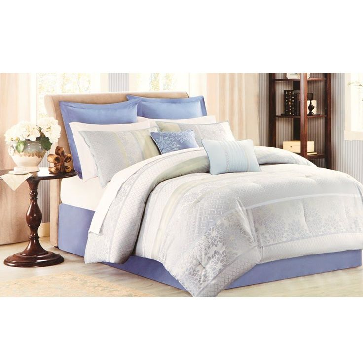 Burlington Coat Factory Home Decor: 37 Best Images About Bedrooms & Bedding On Pinterest