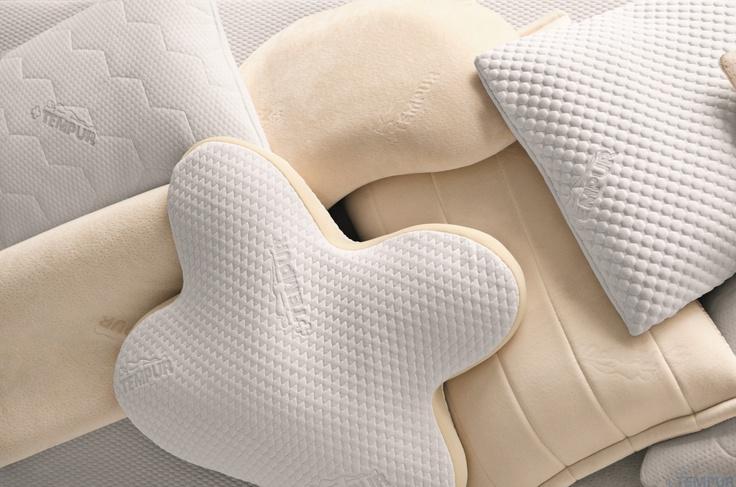 TEMPUR-materiaali valmistetaan ainoastaan omissa tuotantolaitoksissaan Tanskassa ja Yhdysvalloissa. Kehitämme ja testaamme tuotteitamme säännöllisesti täyttämään korkeimmat laatuvaatimukset ja myönnämme TEMPUR-tuotteille myös kattavan takuun.