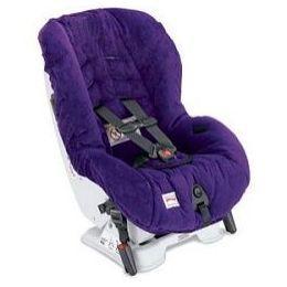 89 best c purple rides images on pinterest violets antique cars and motorcycle. Black Bedroom Furniture Sets. Home Design Ideas