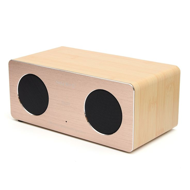 Are you excited?  Hot Sale HIFI Woo... :-) http://www.sustainthefuture.us/products/hot-sale-hifi-wooden-wireless-bluetooth-speaker-with-mic-aux-in-dual-speakers-for-smartphone-tablet-wood-speaker-box?utm_campaign=social_autopilot&utm_source=pin&utm_medium=pin