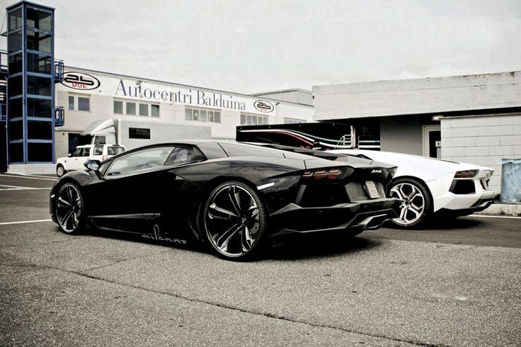 57 best lambo images on pinterest cool cars dream cars - Sick lamborghini wallpaper ...