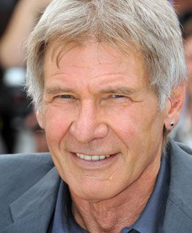 harrison single men over 50 Here's our list of the sexiest women over 50  the 50 sexiest women over 50  (photo by frazer harrison/getty images north america) 1.