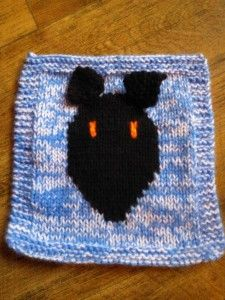 Greyhound Knitting Pattern Free : 1000+ images about Knitting on Pinterest Coats, Shops ...