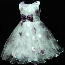 Vestido Dama Honra Infantil Daminha Florista Aniversario 178