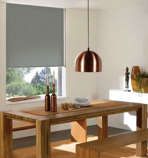 21 Best Counter Across Low Window Images On Pinterest: 1000+ Ideas About Roller Shades On Pinterest