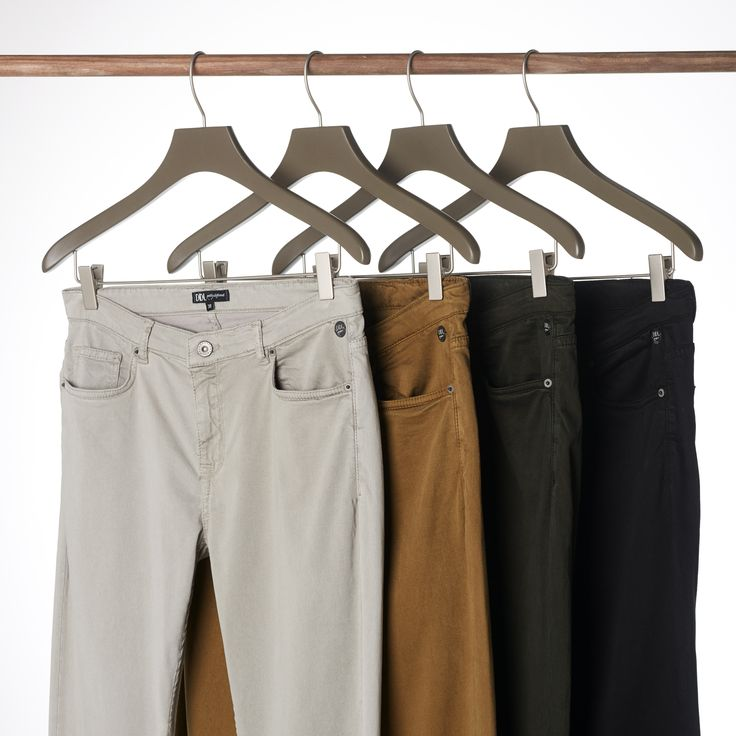 Glamping | Fall collection | Pants | Photography