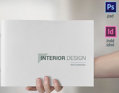 查看此 @Behance 项目: \u201cMINIMAL - Interior Design Brochure\u201d https://www.behance.net/gallery/23972051/MINIMAL-Interior-Design-Brochure