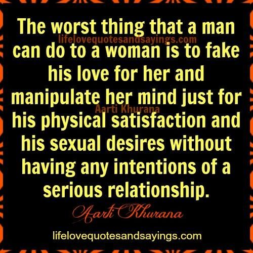 dating complicated quotes for women without