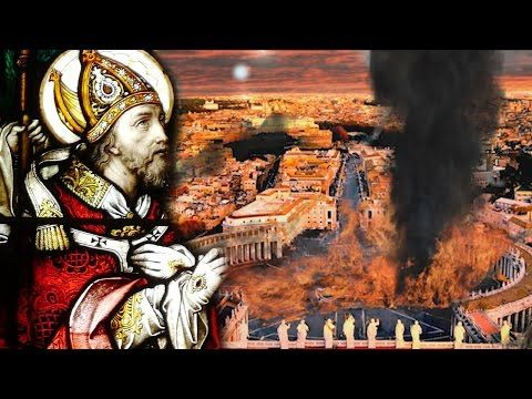 Alternative Media, Alex Jones Show daily commercial free.More videos on Bible Prophecy and Extreme News Events, awesome weather an things, enjoy!! Be safe O ...