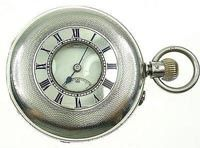 Buy Online POCKET WATCHES,POCKET WATCH REPAIRS,OMEGA,LONGINES,ROLEX- Antiquewatchcouk.com  Call Us-07976597110   http://www.antiquewatchcouk.com/POCKETWATCHES.htm