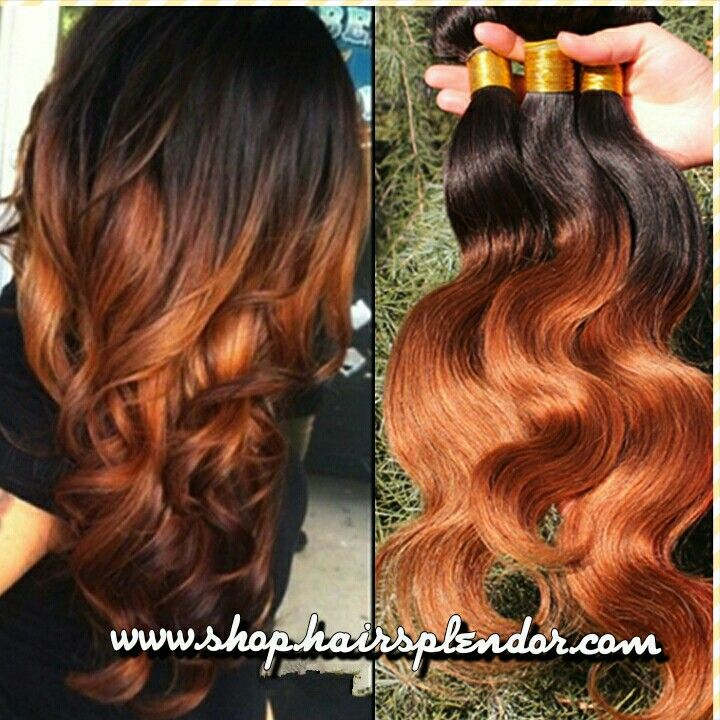 64 Best Promotions Hair Splendor Beauty Supply Images On Pinterest