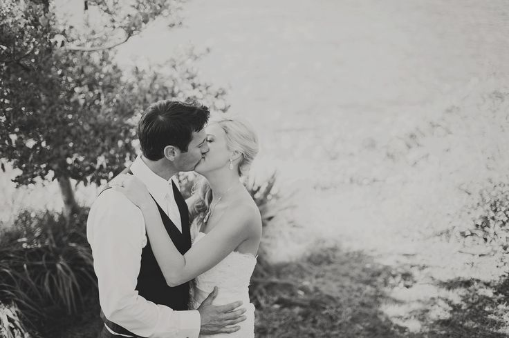 Nick & Ashley photo collection by monica franco photography