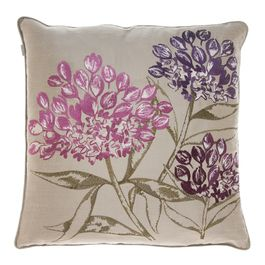 Kaneli Pillowcover from Pentik, 34€