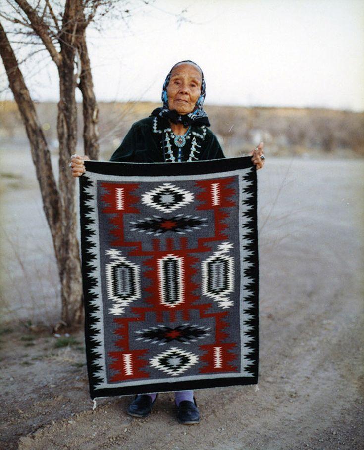 Best 25+ Navajo Weaving Ideas On Pinterest