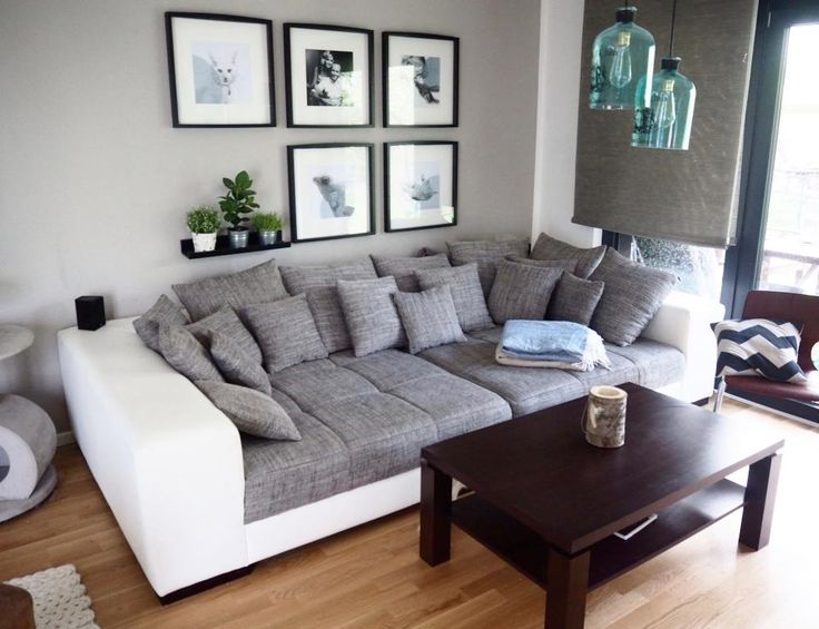 17 best ideas about wohnzimmer sofa on pinterest couch
