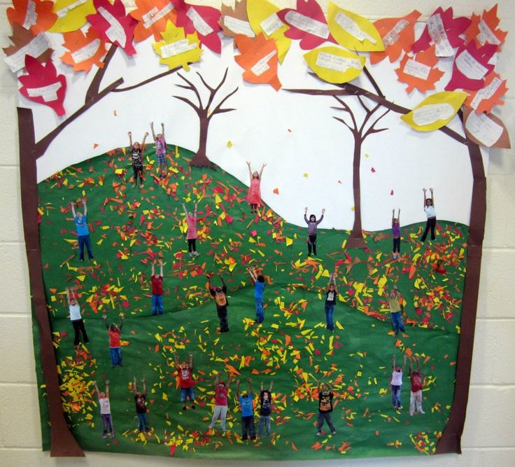 Printable Fall Classroom Decorations ~ The best images about bulletin boards on pinterest