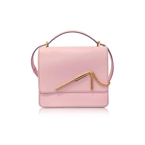 The 25  best Pink Shoulder Bags ideas on Pinterest | Michael kors ...