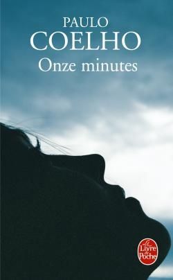 Once minutos   Love it!