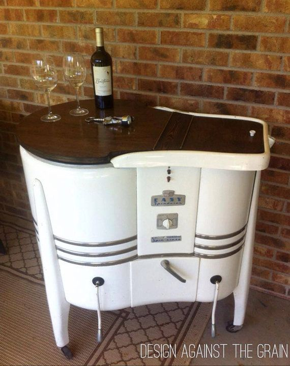 repurpose furniture ideas. 229 best repurposed u0026 upcycled furniture images on pinterest diy and home decor repurpose ideas