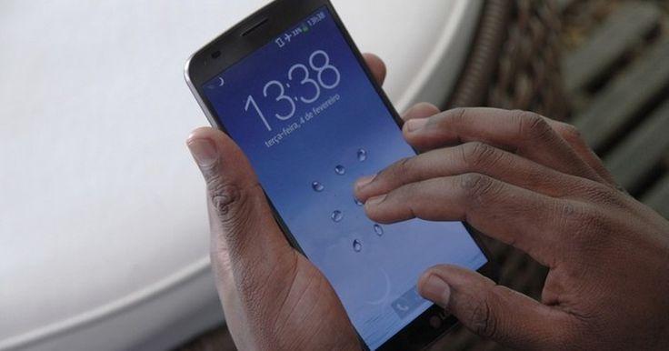 Cinco aplicativos para ganhar dinheiro usando o smartphone