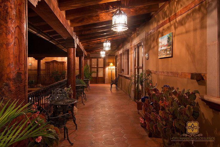 Conéctate en Mansión de los Sueños sigue en contacto con el exterior y descansa. #RespiraMagia www.mansiondelossuenos.com.mx/hotel #Patzcuaro #Michoacán #México #Hotel #Viaje #Travel #Boda #Wedding #Colonial #Barroco #Mansión #Sueños #Tesoros #Lacustre #Lago #Puerto #Comida #TataVasco #Monumentos #Patrimonio #Cultura