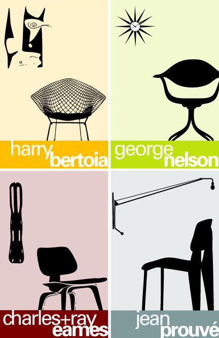 92 best images about Furniture posters on Pinterest | Architecture ...