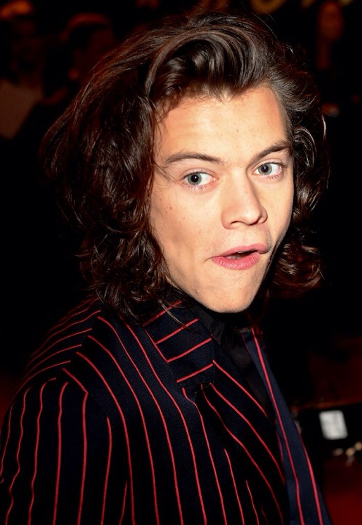 how to have harry styles hair 17 best images about harry styles 2014 on 3178 | 135420ad130bcbac8efd9bc7599ac63e