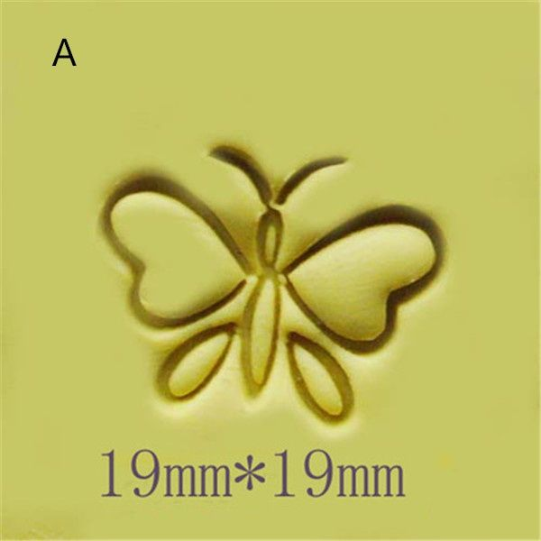 Lotus Handmade Soap Soap Stamp Resin Seal Soap Mold Resin Stamp Cake Mold Handmade