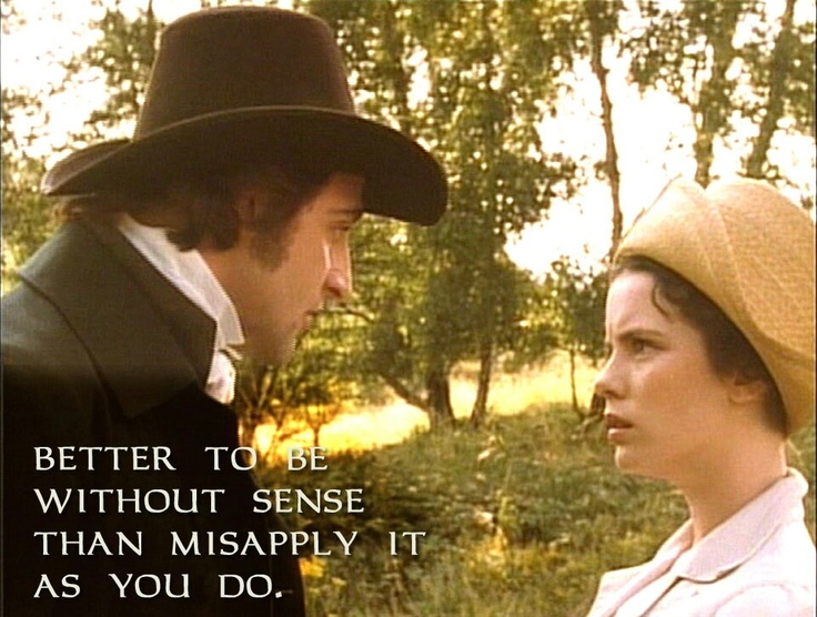 Image result for emma jane austen book quotes