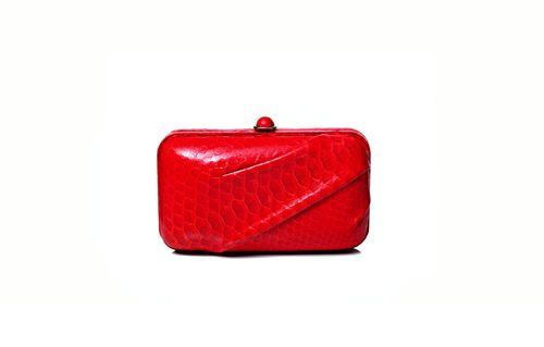 http://www.leichic.it/accessori-donna/borse-chic/amira-un-regalo-zagliani-per-san-valentino-13713.html