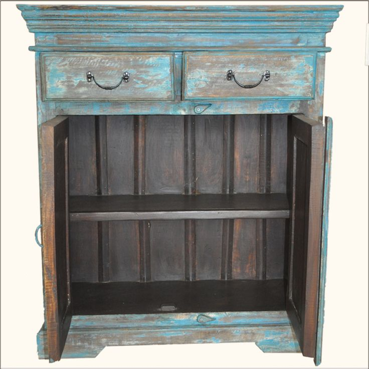 Beautiful 91 best Painted Sideboards and Buffet Tables images on Pinterest  DO56