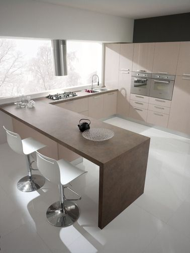 Every corner surprises with the design, each component is designed for maximum functionality and practicality: Valencia, attentive to the needs of the home. http://www.spar.it/sp/en/arredamento/cucine-val-4.3sp?cts=cucine_moderne_valencia?utm_source=pinterest.com&utm_medium=post&utm_content=cucine-moderne-valencia&utm_campaign=pin-cucine-moderne
