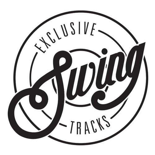 Grant Lazlo & Sir Sway - Give Me Fever Mashup (ET011) by electro-swing.com #Blues #Music https://playthemove.com/grant-lazlo-sir-sway-give-me-fever-mashup-et011-by-electro-swing-com/