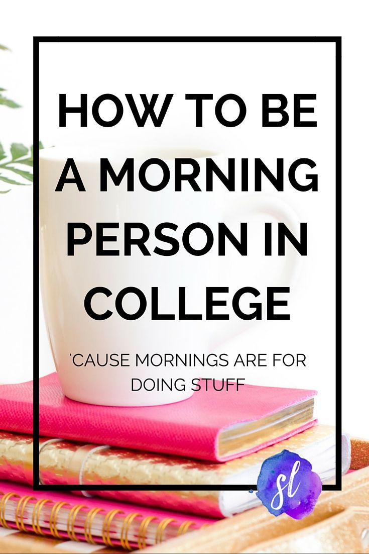 Best 25+ College Survival Guide ideas on Pinterest | College ...