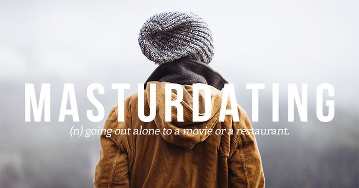 24+ Brilliant New Words We Should Add To A Dictionary | Bored Panda