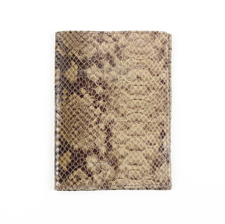 WIMA64 Perfect Python - 024 Taupe